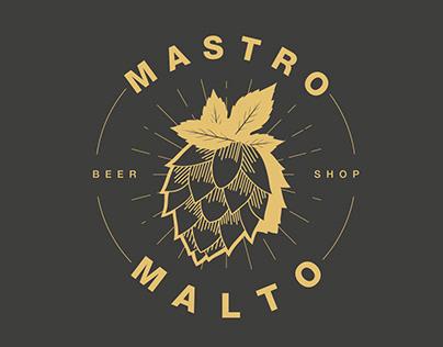 Mastro Malto