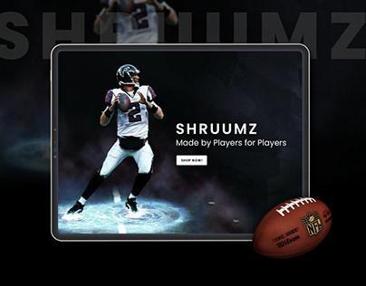 Shruumz