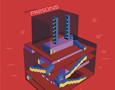 illustration   Parsons UC