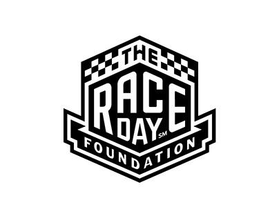 The Raceday Foundation