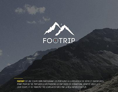 Footrip