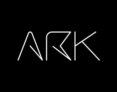 Artik Project