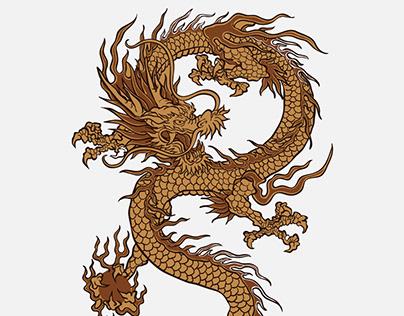 https://graphicriver.net/item/monster-dragon/24737034