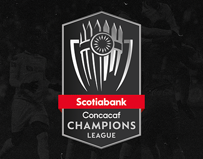 Concacaf Champions League 2020