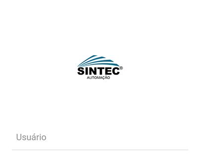 SINTEC App