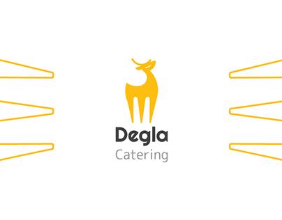 Degla Catering
