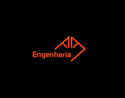 Re-design - FM Engenharia