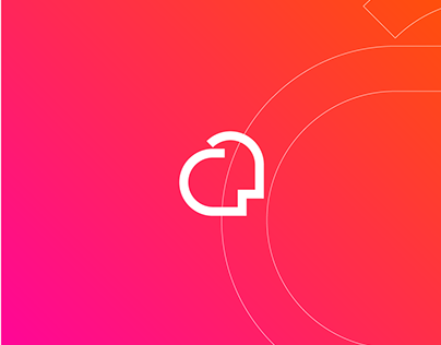 Logo Redesign / UI Design - Kopp Implantes