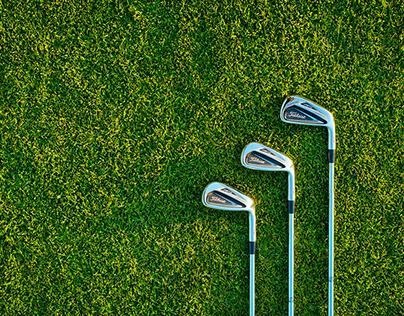 Eurogolf   Golf Distribution - Antibes