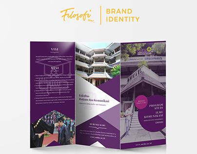 Tri-ford Brochure