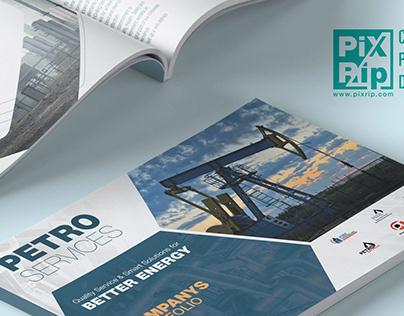 Petro Services Profile Company