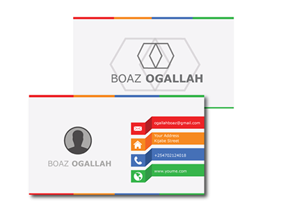 Boaz Projects Photos Videos Logos Illustrations And Branding On Behance