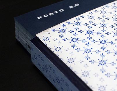 Porto 2.0
