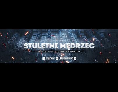 Stuletni / YT Cover