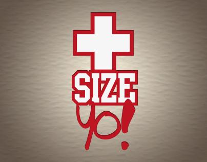 Plus Size Yo!