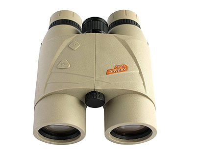 Snypex Knight 8×42 Review