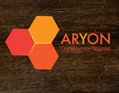 Aryon Családmentor Program