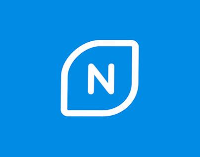 NIUIF