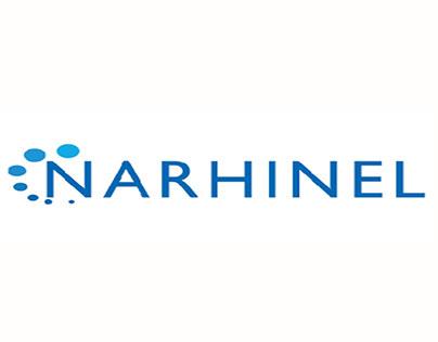 NARHINEL /Audiofavole