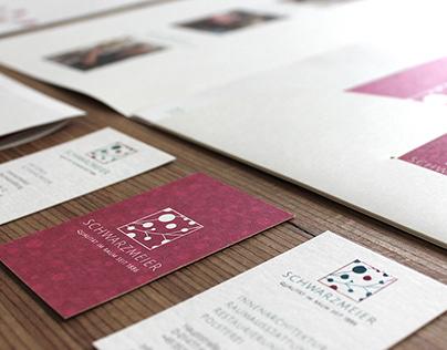Paulsberg - Brand Re-Launch Interior Designer