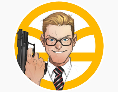 Kingsman : The Big Exit