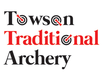 Towson Traditional Archery