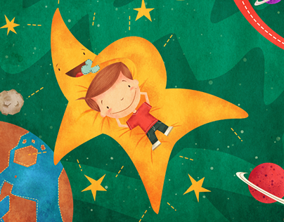 Nico & the Star