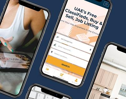 souqran.com | UAE's Free Classifieds