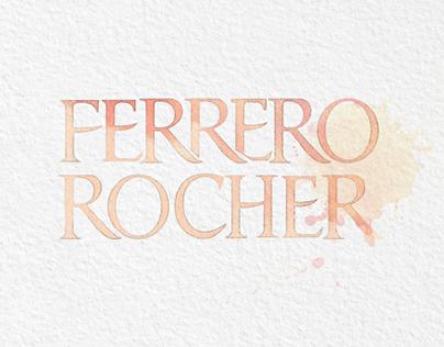 14 de Ferrero