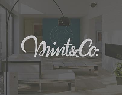 Mint&Co