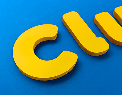 ClubC - Les chaussures qu'on aime