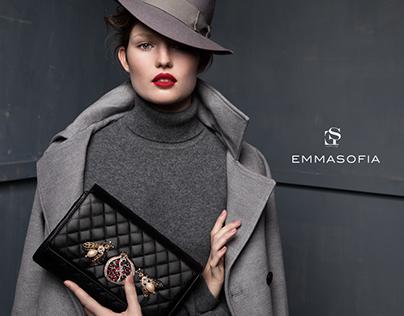 EMMASOFIA bags & jewels
