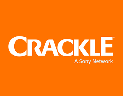 Crackle - Sony Pictures Entertainment