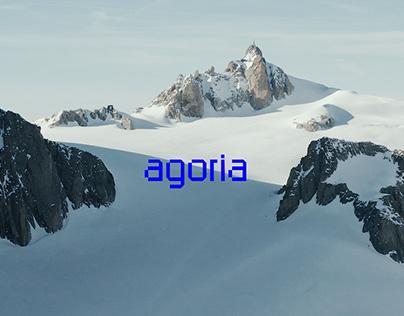 AGORIA _ REMEDY