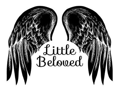 Little Beloved