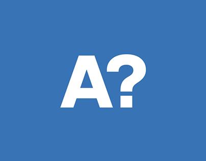 Smart svenska for Aalto university