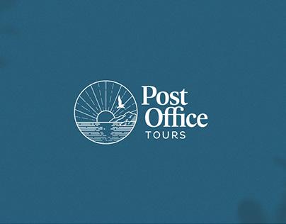 Post Office Tours - Floreana