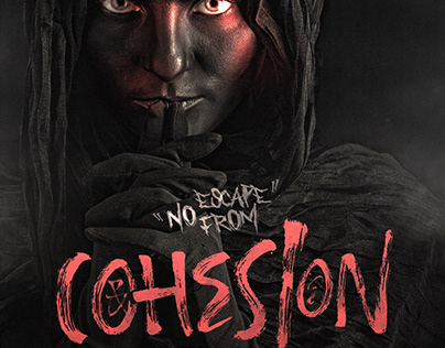COHESION (2021)