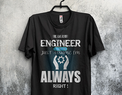 i am an Engineer to save time