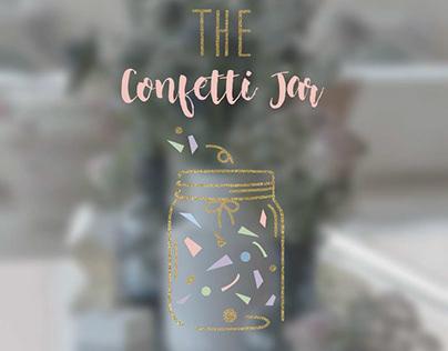 The Confetti Jar