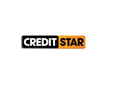 CredtStar Perfiles Sociales