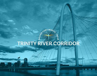 Trinity River Corridor