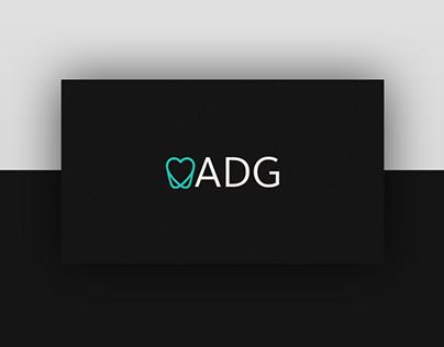 ADG   Corporate Identity