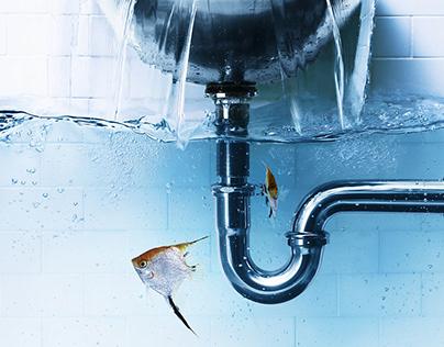 Cook Plumbing|| totalplumbingconcepts.com.au|| Call-042