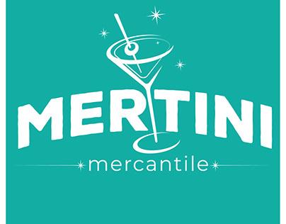 Mertini Mercantile