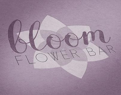 Bloom Brand