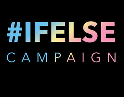 IFELSE Campaign : HONOR India