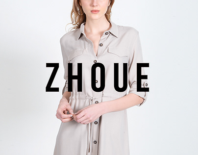 Zohue SS 21-21