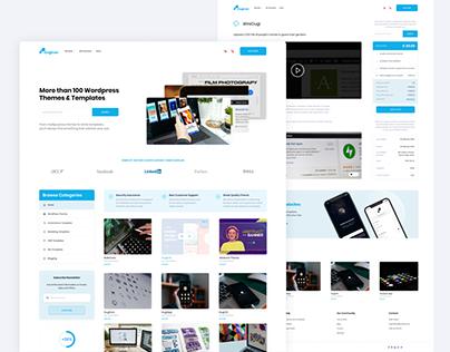 DugiLan | WooCommerce UI & UX