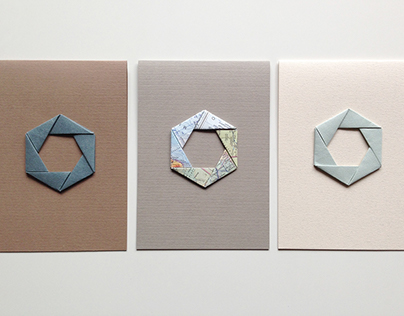 FOLD_greeting cards